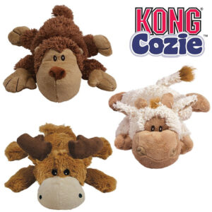 Kong cozie