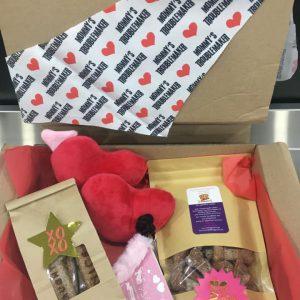 Love Boxen