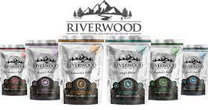 Riverwood Snacks